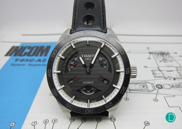 friday-fun-watch-the-affordable-tissot-prs516-small-triple-seconds-2