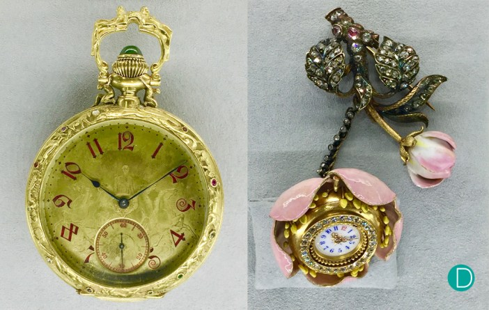 tiffany-watches-how-a-stationer-became-a-watchmaker-5b