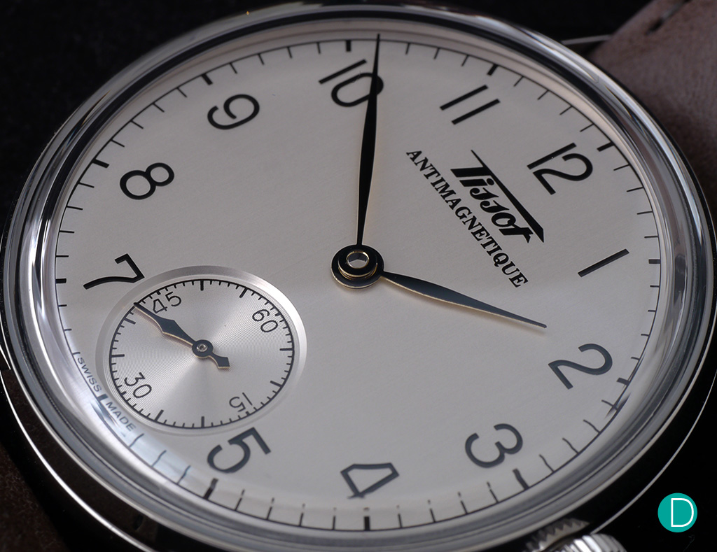 Don't break the bank with these 6 watch recommendations -