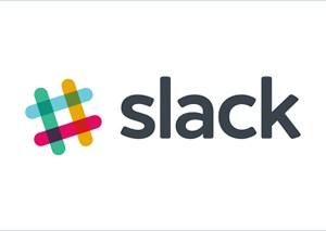 slack-2