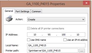 """03 """"width ="""" 300 """"height ="""" 174 """"data-recalc-dims ="""" 1 """"srcset ="""" https://i2.wp.com/DeployHappiness.com/wp-content/uploads/2013/07/0/031. png? resize = 300% 2C174 & ssl = 1 300w, https://i2.wp.com/DeployHappiness.com/wp-content/uploads/2013/07/031.png?w=417&ssl=1 417w """"data-lazy- tailles = """"(max-width: 300px) 100vw, 300px"""" src = """"https://i1.wp.com/deployhappiness.com/wp-content/uploads/2013/07/0/031-300x174.png?resize=300 % 2C174 & est-en-attente-chargement = 1 """"srcset ="""" données: image / gif; base64, R0lGODlhAQABAIAAAAAAAP /// yH5BAEAAAAAAAAAAAAAAAAAIBRAA7 """"/><noscript><img class="""
