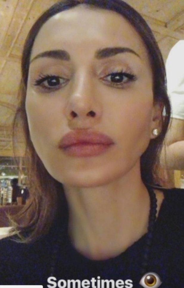 emina-jahovic