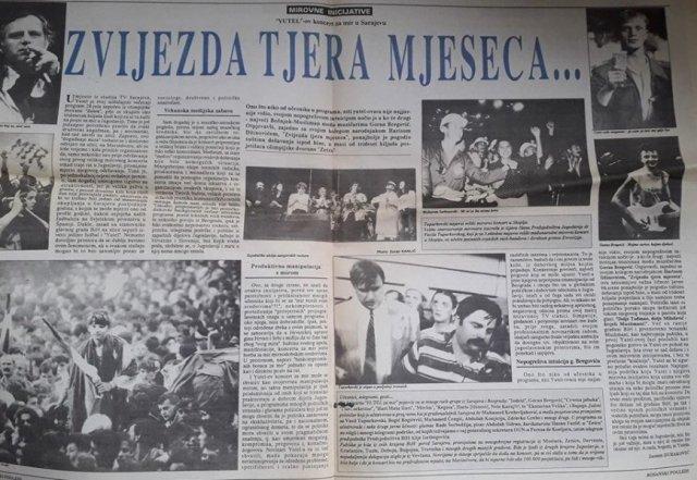 bosanski-pogledi5