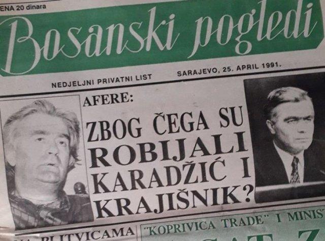 bosanski-pogledi