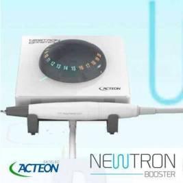 Newtron. Generadores de ultrasonidos Acteon
