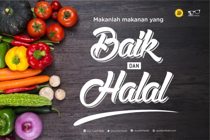 makanan-halal.jpg
