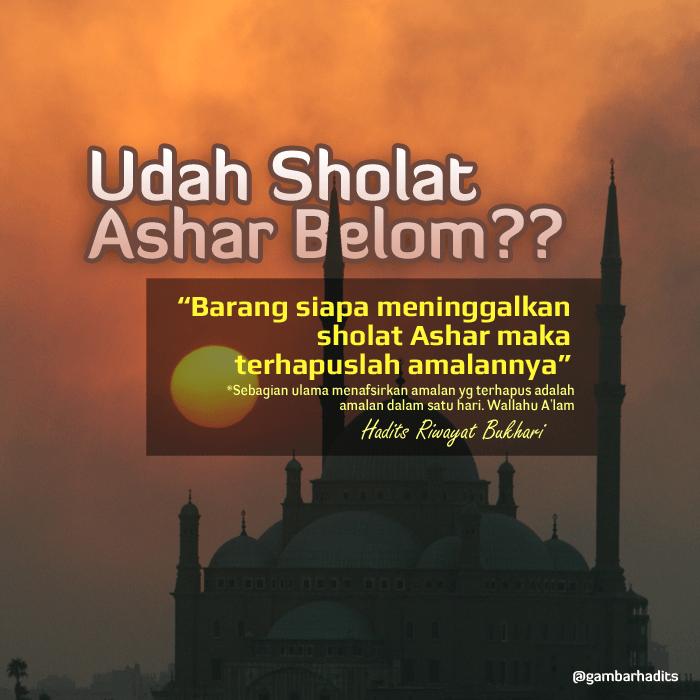 sholat-ashar.png