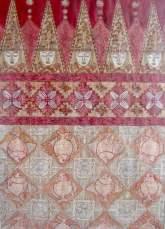 Batik Khas Depok - Batik Indro