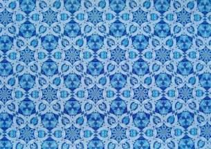 Batik Khas Depok - Batik Samsuri