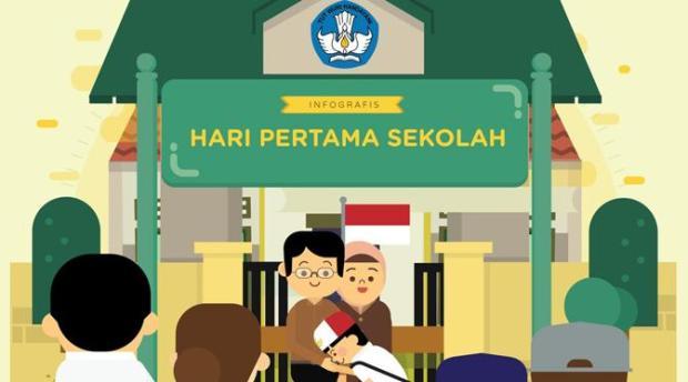 023670900_1437928158-hari_pertama_sekolah