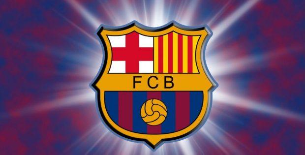best_barcelona_fc_2560x1440