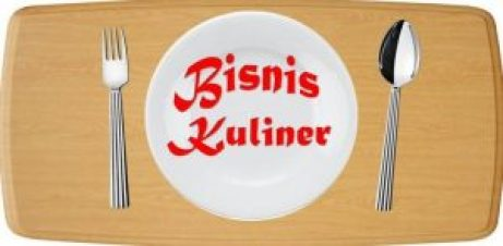 mencicipi-sedapnya-bisnis-kuliner_l-20