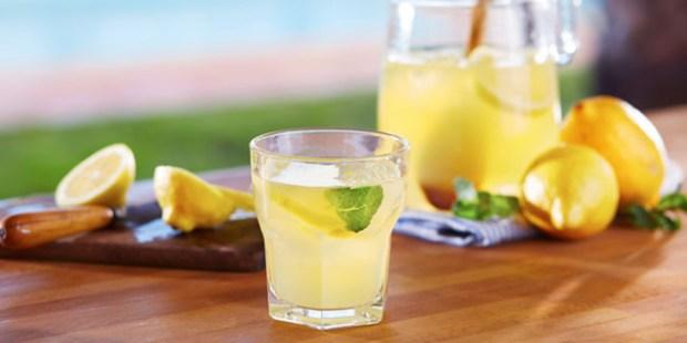 Aair Lemon