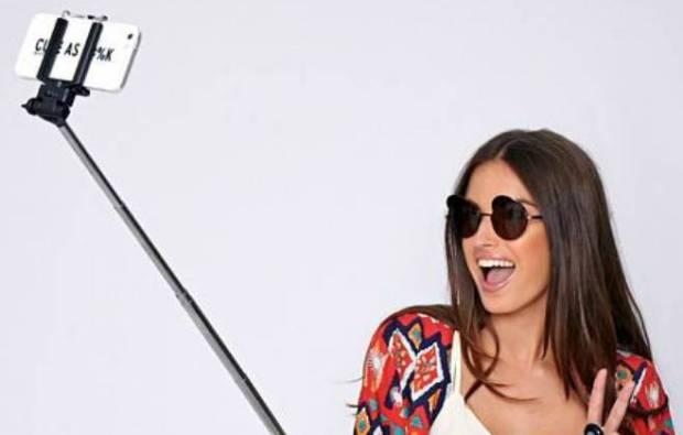 Kenapa wanita suka selfie?