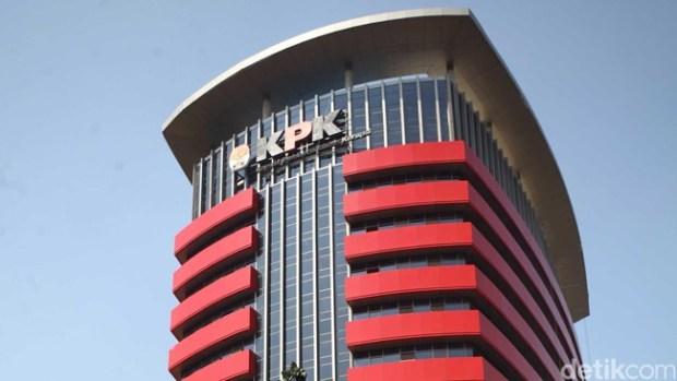 KPK akan melelang sejumlah mobil, termasuk mobil mewah sitaan KPK.