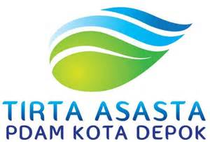 PDAM Tirta Asasta Kota Depok akan meningkatkan kapasitas produksi air.