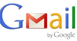 1643350google-gmail-logo780x390