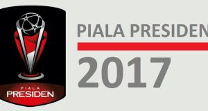 Piala-Presiden-2017