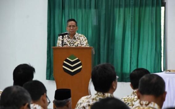 Muhammad Thamrin.
