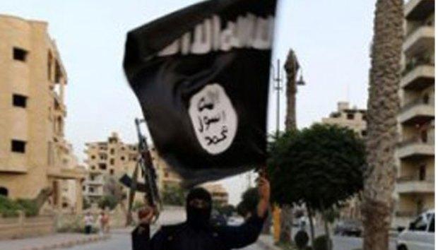 Kabarnya sudah banyak warga negara Indonesia yang bergabung dengan ISIS.