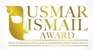 Penghargaan Usmar Ismail Awards