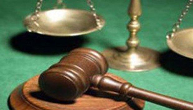 Pengadilan Agama menjadi muara terakhir bagi pasangan suami istri yang menggugat cerai.