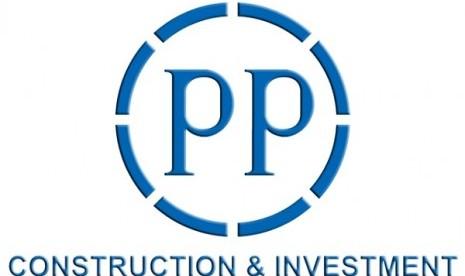 PT PP mencatat kenaikan laba bersih pada kuartal ke-3 sebesar 75 persen dibanding periode yang sama tahun lalu.