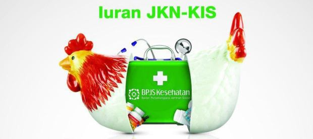 Tabungan Sehat yang disediakan Bank BNI bekerjasama dengan BPJS Kesehatan bisa menjadi solusi pembayaran tunggakan iuran JKN-KIS.