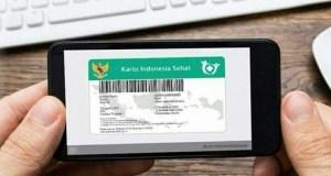 Masyarakat makin mudah mendapatkan pelayanan dengan kartu digital karena bisa sebagai pengganti kartu bila ketinggalan.