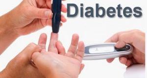 Kenali gejala diabetes sejak dini