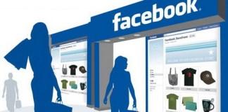 Mau Jualan Online di Facebook