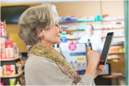 Tips Memulai E Commerce Sebagai Bisnis Paling Menguntungkan