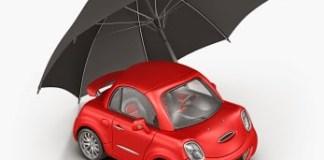 Alasan Memilih Asuransi Kendaraan Yang Aman