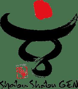best shabu gen in jakarta