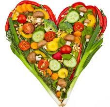 Pola Makan untuk Menjaga Kesehatan Jantung
