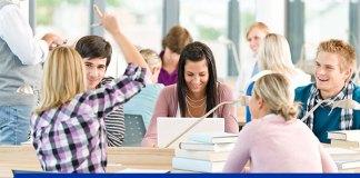 pendidikan,