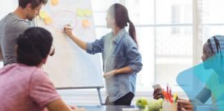 Pelatihan Public Relation Sangat Penting Bagi Perusahaan/Organisasi