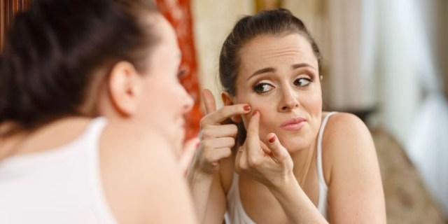 Kenali Penyebab Jerawat untuk Menjaga Kecantikan