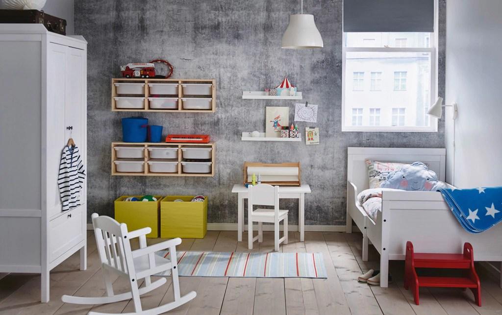 perabotan rumah tangga murah
