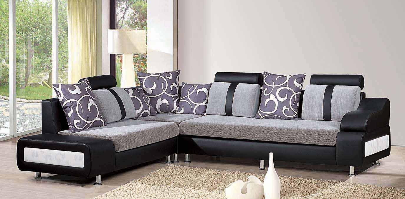 Model Kursi Sofa Terbaru Dari IKEA Depo Links
