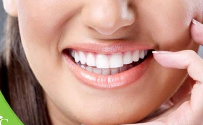 Tips Merawat Gigi Berlubang Yang Benar