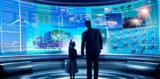 Teknologi Informasi