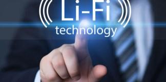 Teknologi