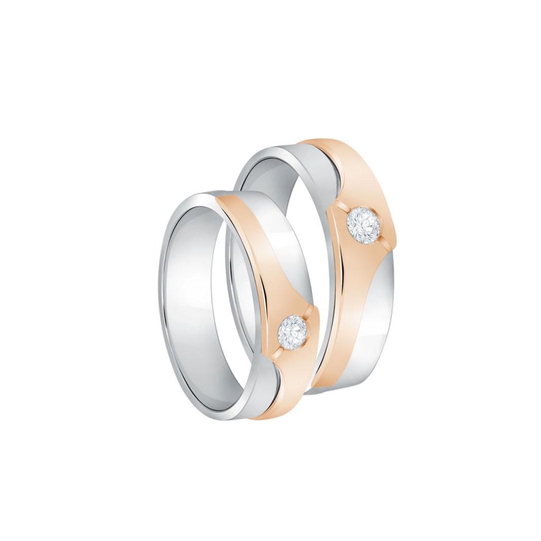 Wedding Ring Indonesia