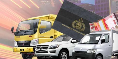 Type Mobil Dan Motor Untuk Pinjaman Online Di Bfi