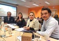 Gana UdeC financiamiento para proyecto internacional incluyente