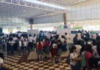 Este martes 3 de marzo arranca Feria Profesiográfica de la Secretaría de Educación
