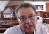 Muere el querido Teófilo Cervantes, promotor de los festejos de la Candelaria en Tecomán