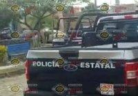 Este sábado, localizan sin vida a un hombre de 60 años dentro de su casa, en Villa de Álvarez