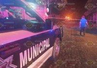 Tarde noche violenta en Manzanillo y Colima; ejecutan a dos personas y dejan dos lesionados